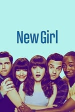 New Girl Season 6 solarmovie