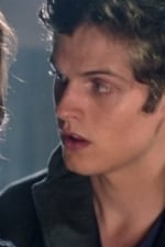 Teen Wolf Season 3 Episode 9