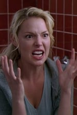 Grey's Anatomy Season 2 Episode 24