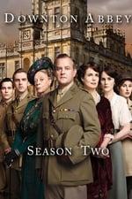 Downton Abbey Season 2 watch32