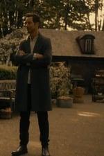 Van Helsing Season 1 Episode 10