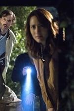 Grimm Season 5 Episode 5