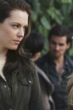 Once Upon a Time Season 4 Episode 21