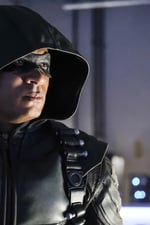 Arrow S06E04
