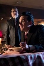 Gotham S04E05