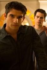 Teen Wolf Season 5 Episode 5