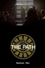 The Path Season 2