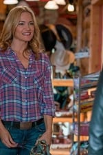 Heartland Season 9 Episode 13