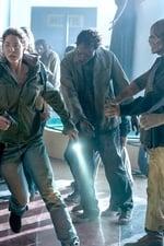 Fear the Walking Dead S04E06
