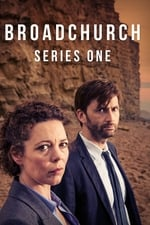 Broadchurch Season 1 watch32
