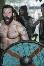 Vikings Season 3 Episode 8