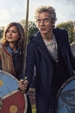 Doctor Who Series 9 Episode 5