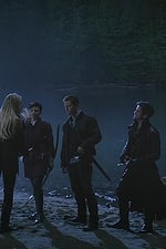 Once Upon a Time S03E01