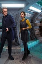 Doctor Who Series 9 Episode 3