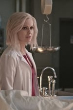 iZombie Season 2 Episode 7
