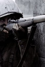 Band of Brothers Season 1 Episode 7