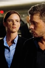 Secrets and Lies Season 1 Episode 6