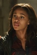 Sleepy Hollow Season 3 Episode 7