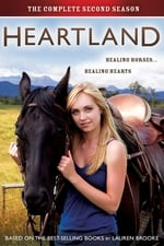 Heartland Season 2 watch32