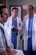 Grey's Anatomy Season 3 Episode 10