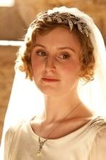 Downton Abbey Season 3 Episode 3