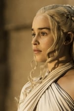 Game of Thrones Season 5 Episode 5