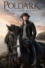 Poldark Season 2 solarmovie