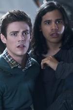 The Flash Season 1 Episode 7