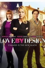 LOVE BY DESIGN Netflix TV
