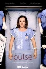 Pulse Season 1