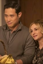 Here and Now S01E01