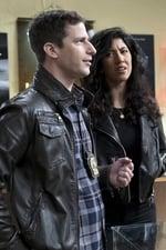 Brooklyn Nine-Nine S04E20