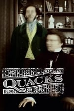 Quacks Season 1 Episode 6