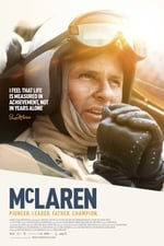 McLaren watch32 movies