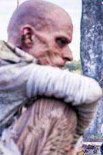 Britannia Season 1 Episode 5