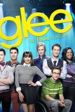 Glee Season 6 movietube