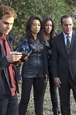 Marvel's Agents of S.H.I.E.L.D. Season 1 Episode 6