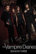 The Vampire Diaries Season 3 watch32