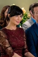 Good Witch S03E10