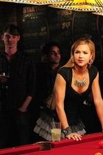 The Vampire Diaries Season 8 Episode 8