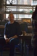 The Strain Season 2 Episode 12