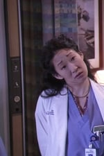 Grey's Anatomy Season 2 Episode 5