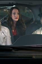 2 Broke Girls Season 6 Episode 11