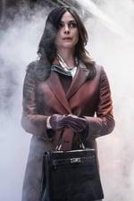 Gotham Season 3 Episode 2