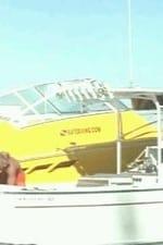Baywatch Season 9 Episode 22