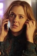 The Wrong Girl S02E01