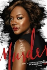 How to Get Away with Murder Season 3 solarmovie