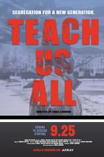 Teach Us All