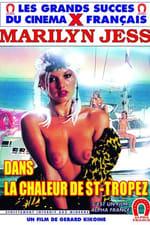 Olinka Hardiman The Movie Database Tmdb