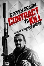 Contract to Kill watch32